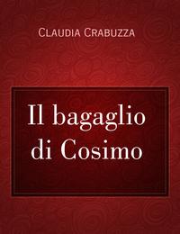 Il bagaglio di Cosimo