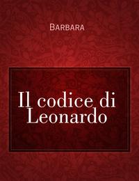 Il codice di Leonardo