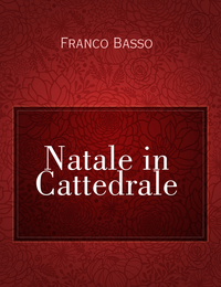 Natale in Cattedrale
