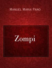 Zompi