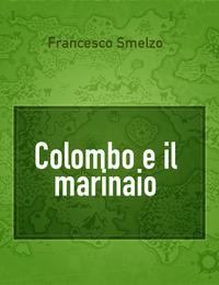 Colombo e il marinaio