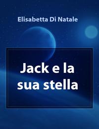 Jack e la sua stella