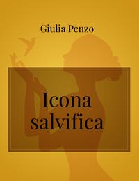 Icona salvifica