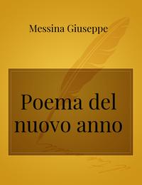 Poema del nuovo anno