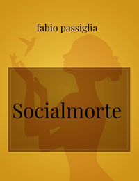 Socialmorte