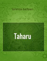 Taharu