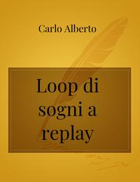 Loop di sogni a replay