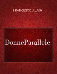 DonneParallele