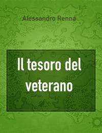 Il tesoro del veterano
