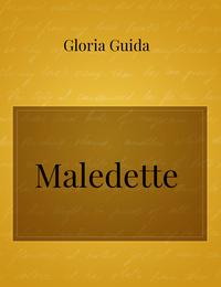 Maledette