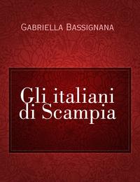 Gli italiani di Scampia