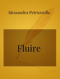 Fluire