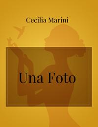 Una Foto