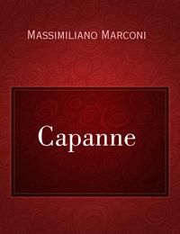 Capanne