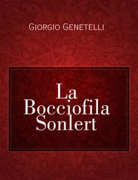 La Bocciofila Sonlert
