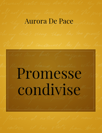 Promesse condivise