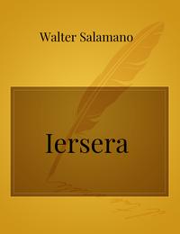 Iersera