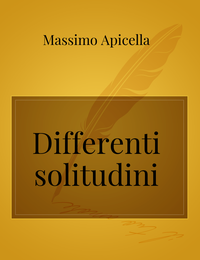 Differenti solitudini