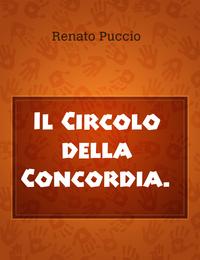 Il Circolo della Concordia.