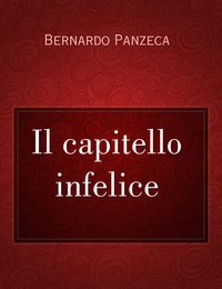 Il capitello infelice