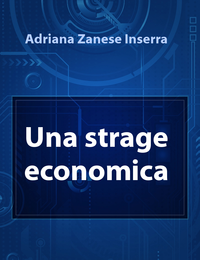Una strage economica