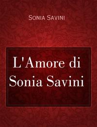 L'Amore di Sonia Savini