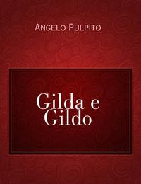 Gilda e Gildo