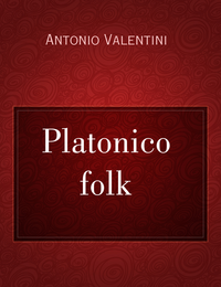 Platonico folk