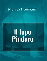 Il lupo Pindaro