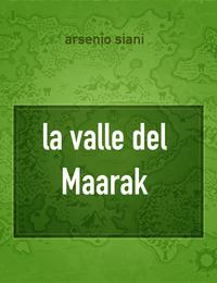 la valle del Maarak