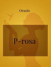 P-rosa