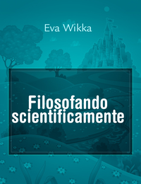 Filosofando scientificamente