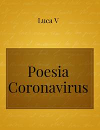 Poesia Coronavirus