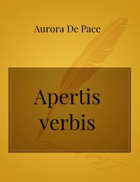 Apertis verbis