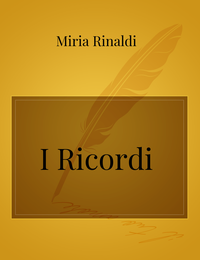 I Ricordi