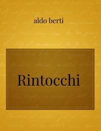 Rintocchi