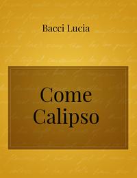 Come Calipso