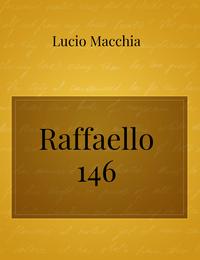 Raffaello 146
