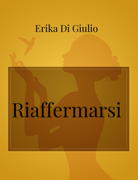 Riaffermarsi