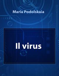 Il virus