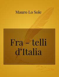Fra – telli d'Italia