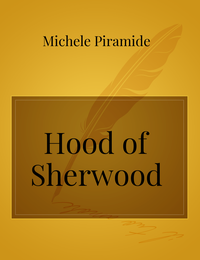 Hood of Sherwood