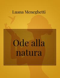Ode alla natura
