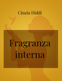 Fragranza interna
