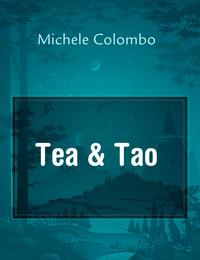 Tea & Tao