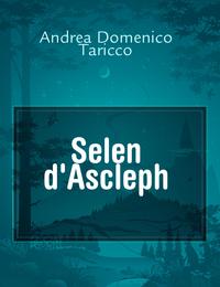 Selen d'Ascleph