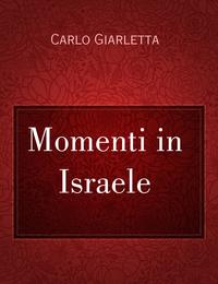 Momenti in Israele