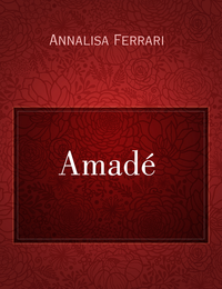 Amadé