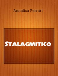 Stalagmitico