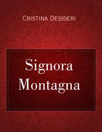 Signora Montagna